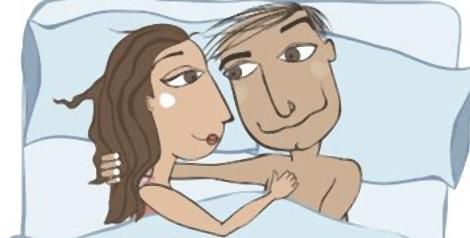 Salir ahora sexo gordito adolescente